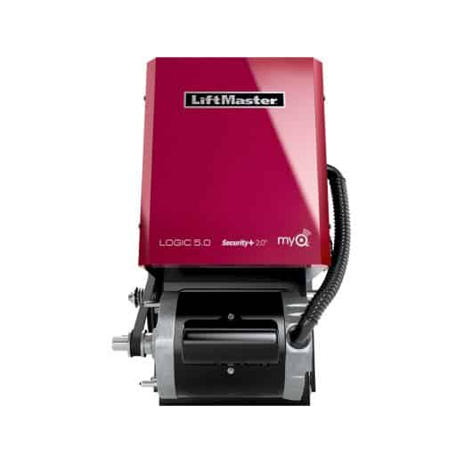 Liftmaster D series