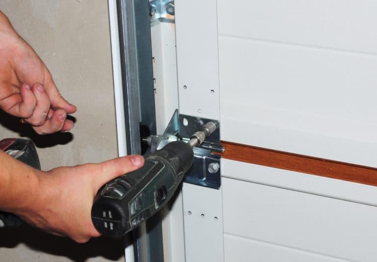 Benefits Of Professional Garage Door Installation Over Self Install