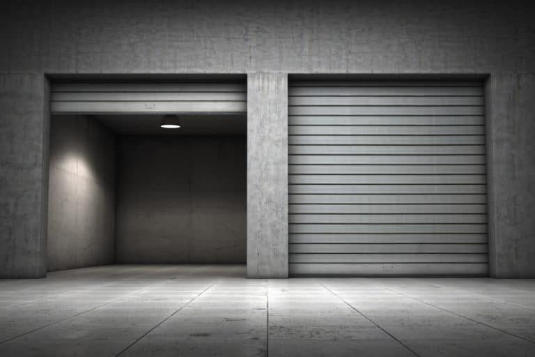 Pros And Cons Of Insulated Garage Doors