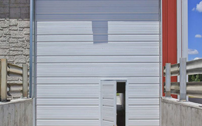 500_series_w_pass_door-05-1160x674