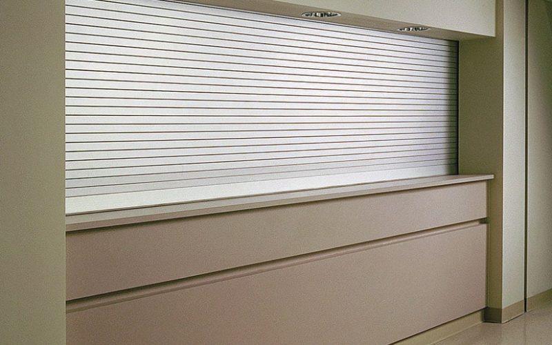 counter-door-shutter-824x610