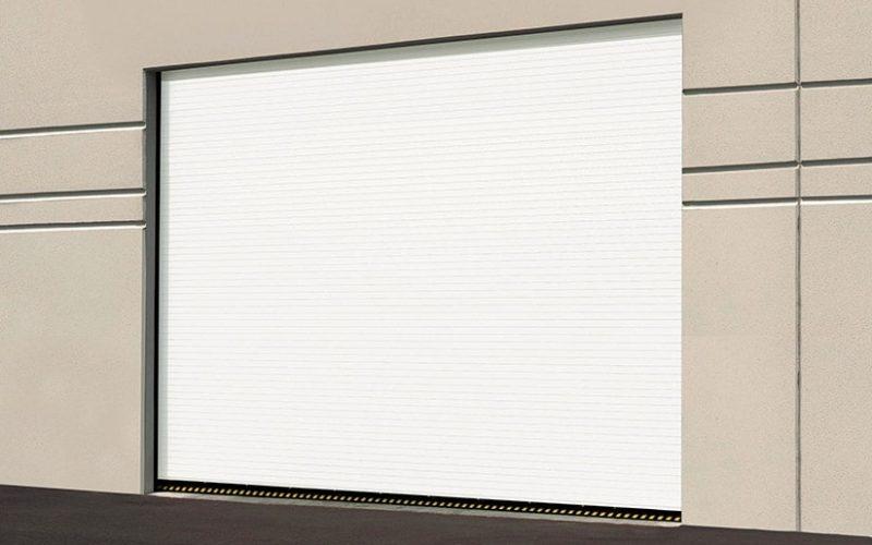 service-door-824x610