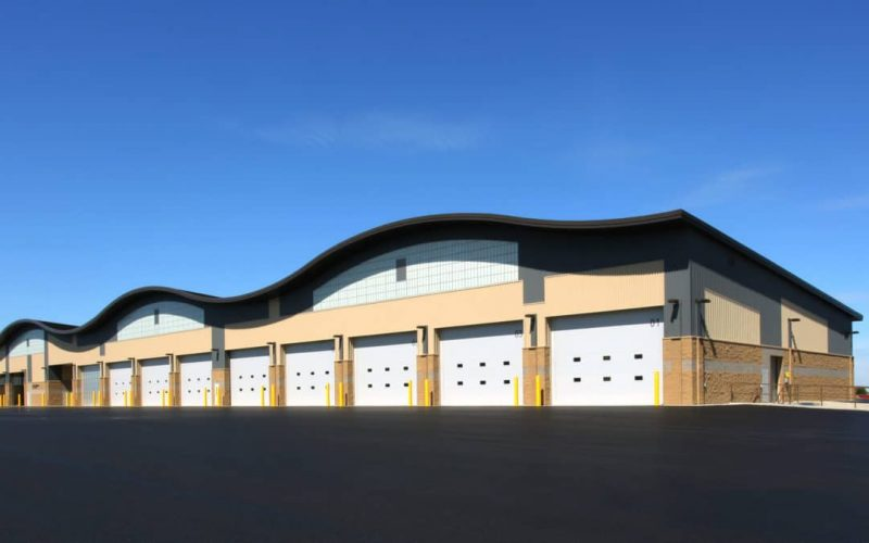 spokane-airport_8348-1160x674